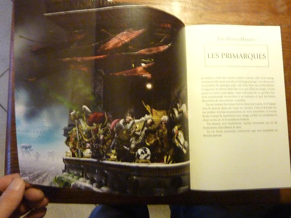 Les Primarques - Page 4 780621LesPrim7