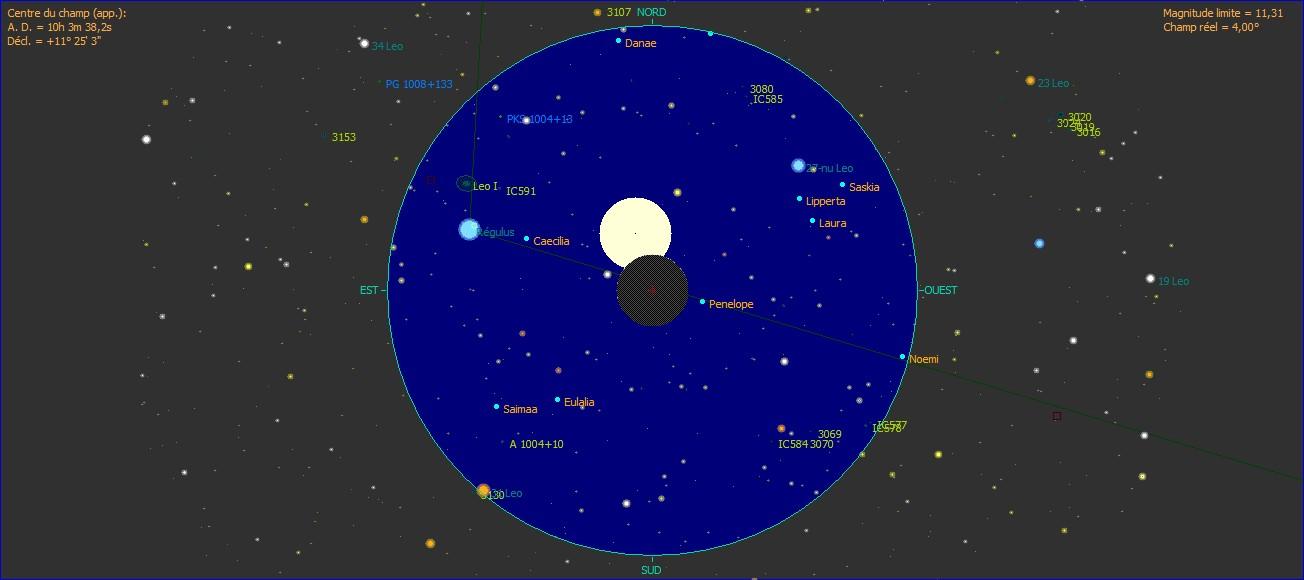Eclipse totale de Soleil - 21 août 2017 780856eclipse20170821brest