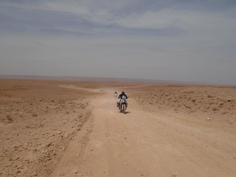 Maroc 2016 de Franck, Speedy et Maxou 781248DSC00455
