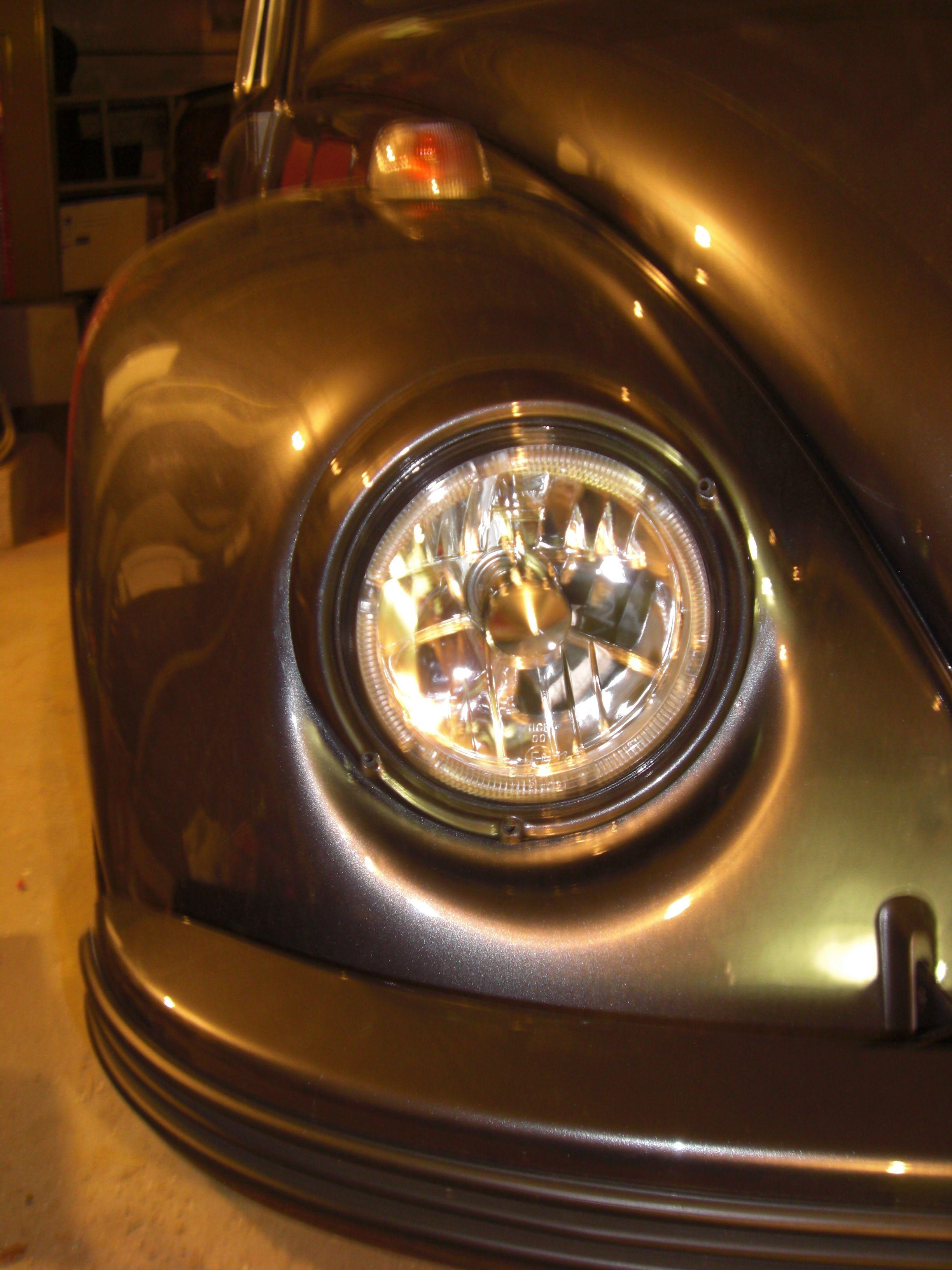 phare angel eyes adaptable sur vw1302 de 72? 781290CIMG8896