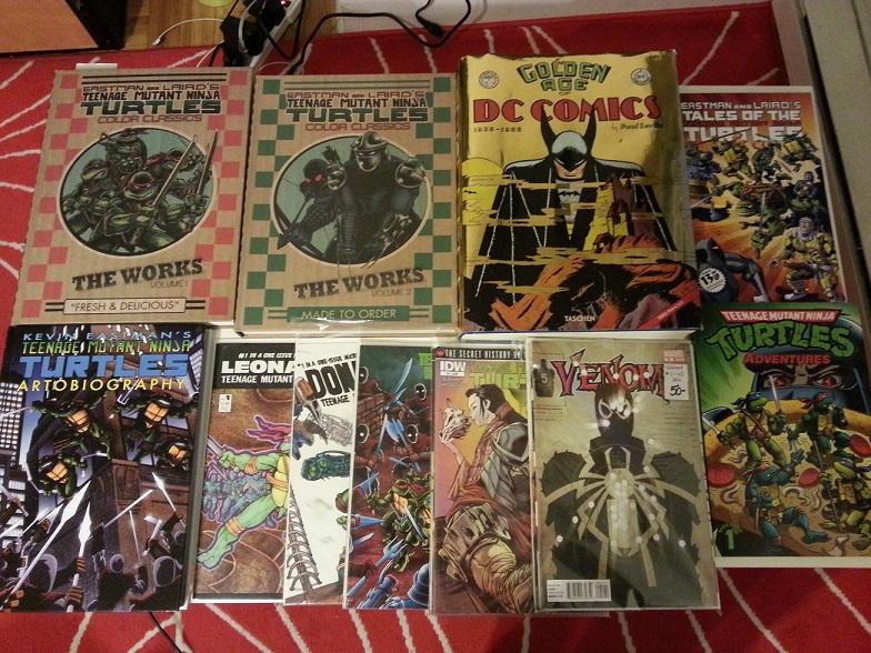 DC Comics/BD US & Super Heroes 7815262701