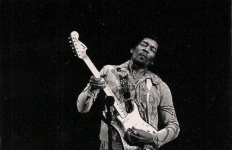 New York (Fillmore East) : 31 décembre 1969 [Premier concert]  781542scanjpg0006660000218