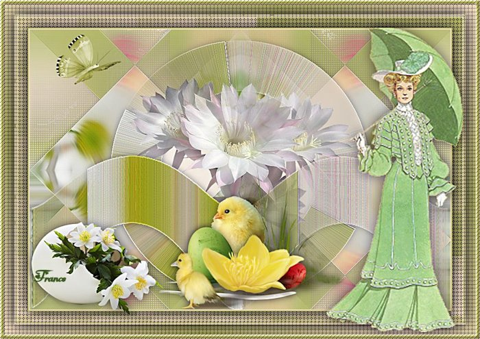 Joyeuses Pâques - Page 2 781552174959vioviolinejoyeusepaques28marsjacaute