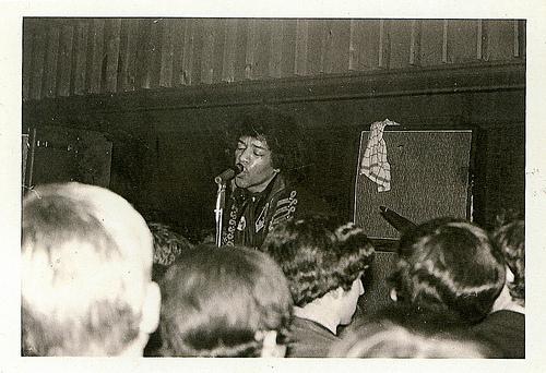 Mouscron (Twenty Club) : 5 mars 1967 78157719670305Mouscron02
