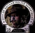PLANS et organisation du GCPD 781653MaxE