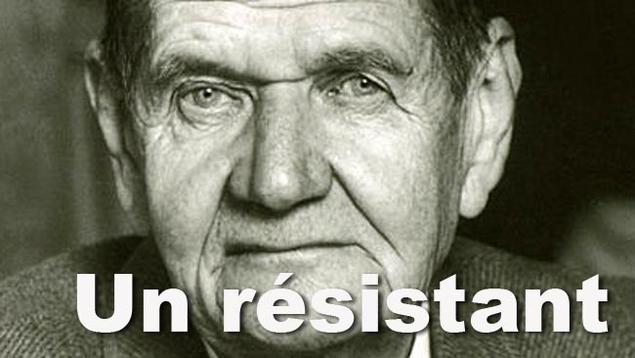 Robert Ménard, Maire de Béziers, a décidé de débaptiser la rue du 19 mars 1962 : date rejetée et honnie par tous les Patriotes et tous les Anciens Combattants autres que les Compagnons de route du Parti communiste, porteurs de valises - Page 2 781689HeliedeSaintMarcunmystiquedelafideliteetdupardonvisuel1