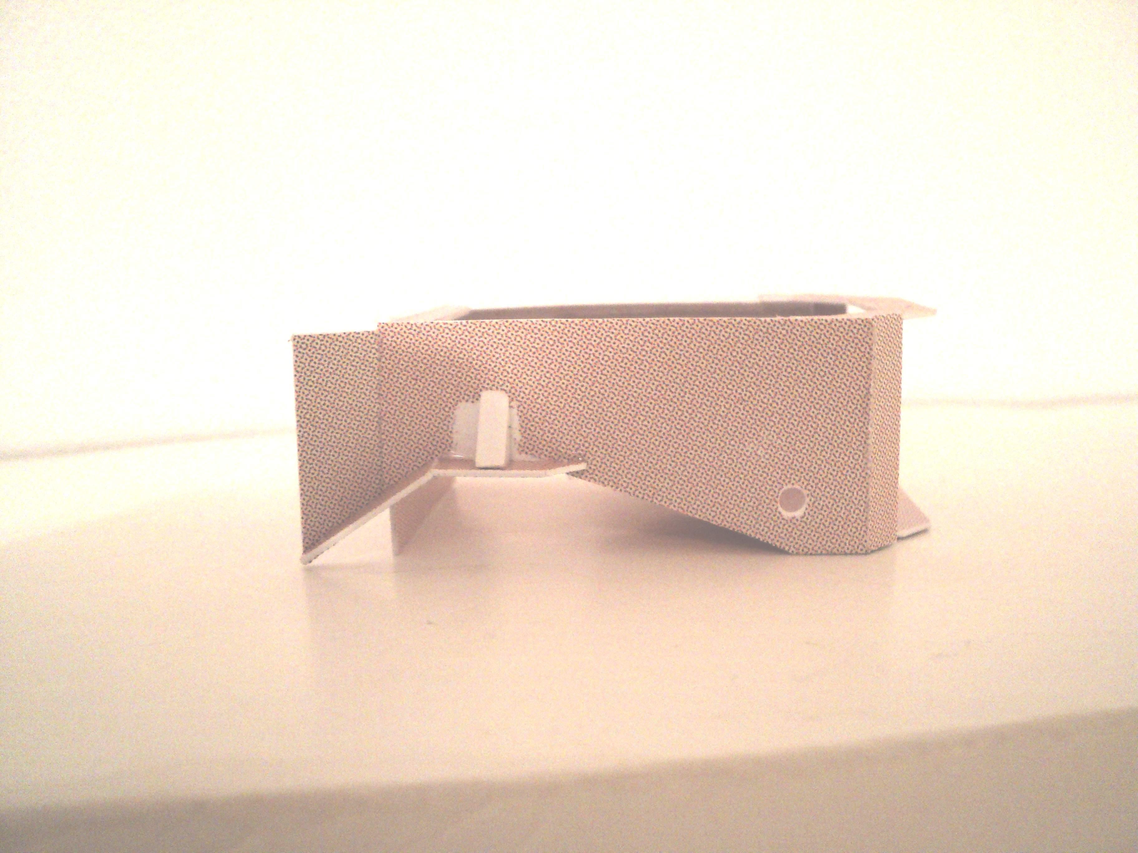 TIMBERJACK 240 (scratchbuilt) 781696Timberjack07Partiearrireenconstruction