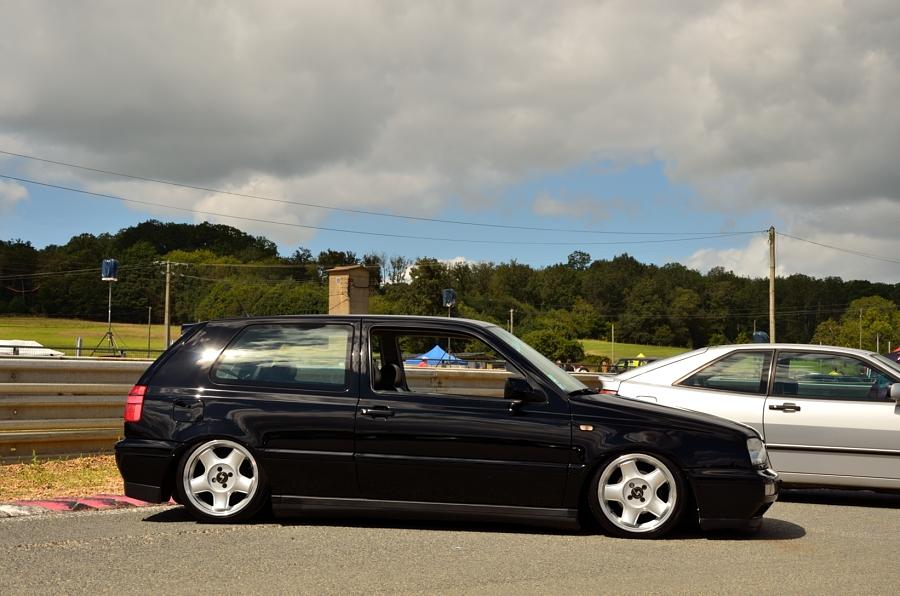 VW Camp'Mans 2012 - Les photos 781725DSC1907