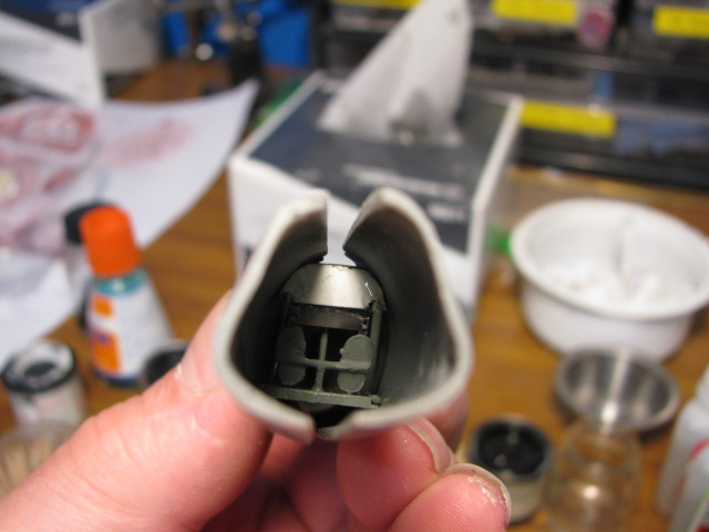 FW-56 Stösser 1/48 Historic Plastic Models ...terminé! 781739IMG9990