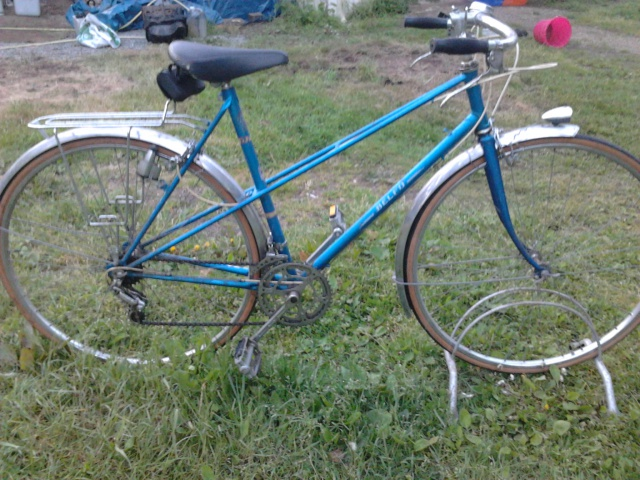 BELFO mixte 10vit 1976 781771Photo0921