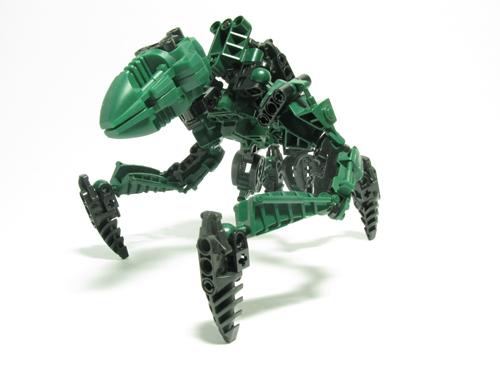 [Héritage] Les personnages et espèces de l'Essaim Alien 781790000