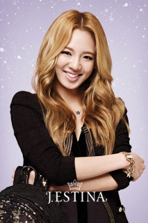 Girls'Generation / SNSD (So nyeo Shi Dae) [KPOP] 781971Hyocaca