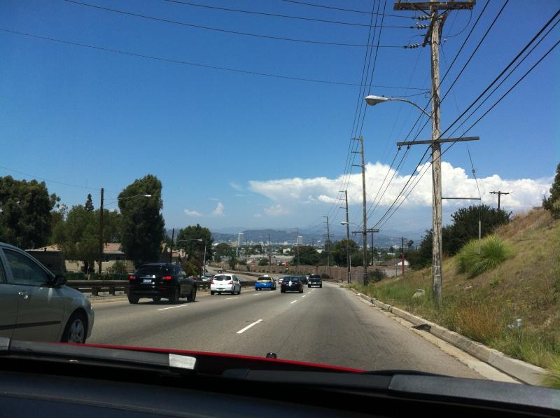 Un tour dans l'Ouest Américain : De Los Angeles à Las Vegas en passant par Disneyland 782041IMG1390