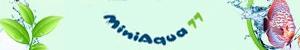 Logo-miniaqua77
