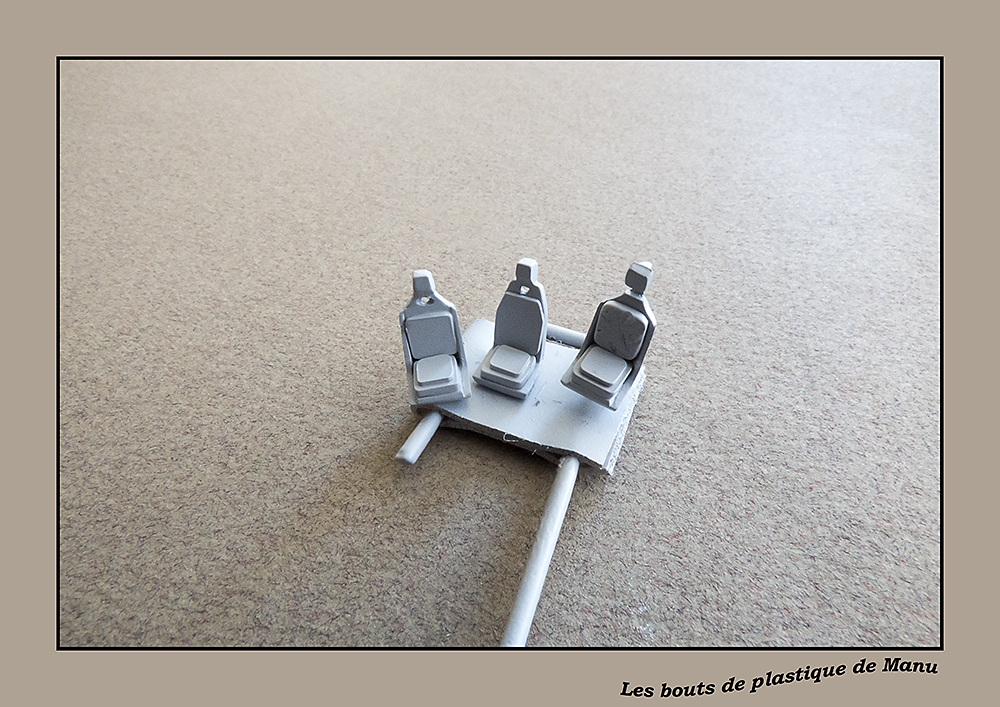 breguet alize 1 72 - Breguet Alizé Frrom 1/72-Terminé. 7824642105