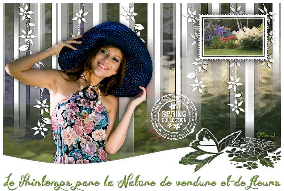 Le printemps pare la nature (PSP) 783203printemps