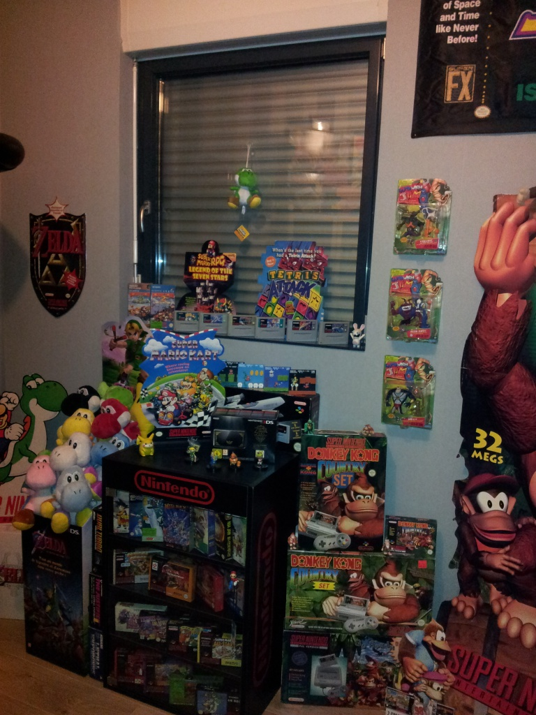 Prupru's Collection ! 100% Super Nintendo et 200% Super Comboy !! - Page 6 78324420121019200354