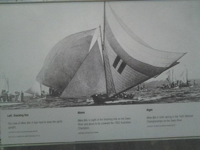 fremantle maritime museum 783317fremantle640480