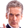 Characters Doctor Who 783821Twelve