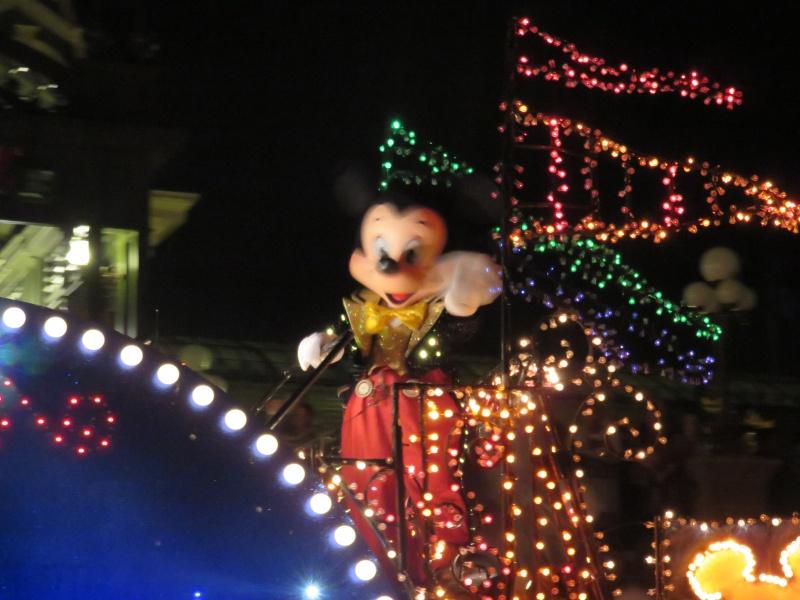 Walt Disney World + Universal Studios + Sea World + Busch Gardens Summer 2014 - Page 4 783851IMG0739