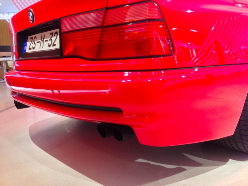 BMW M8 783972IMG5987