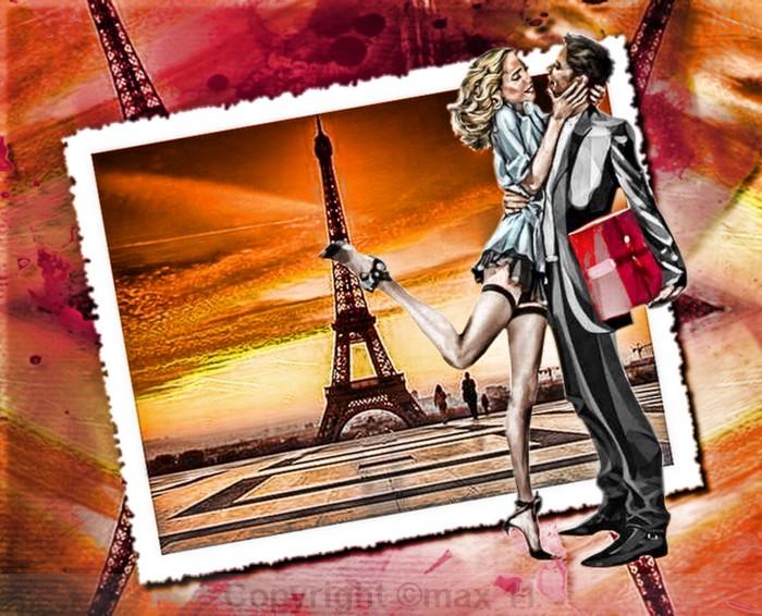 Paris in love   783994dddddddddddddddddddddddddddddddddd