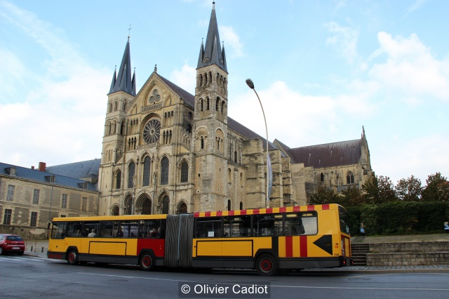 Journée du 18 Septembre 2016 > Sur la trace des anciens tramways de Reims 784023IMG4802