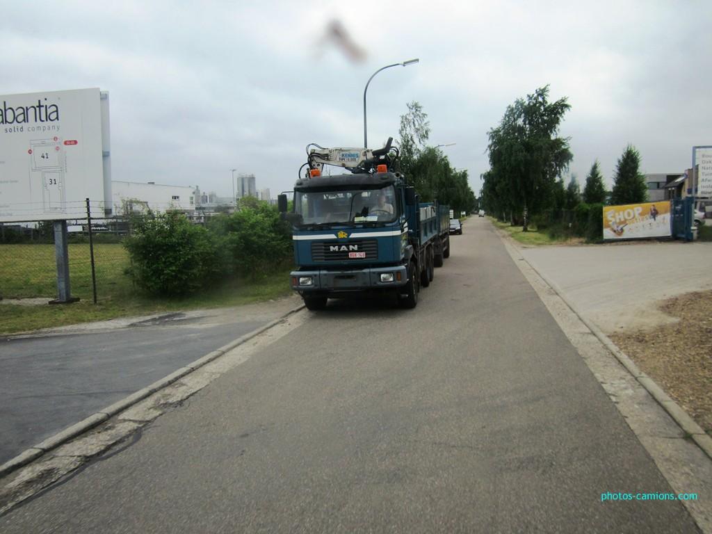 Divers Belgique - Page 5 784145Diverssolvasteretcamion9Juillet2012248Copier