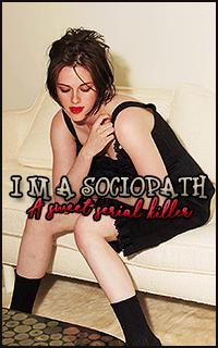Kristen Stewart #010 avatars 200*320 pixels - Page 2 785073avakristen25