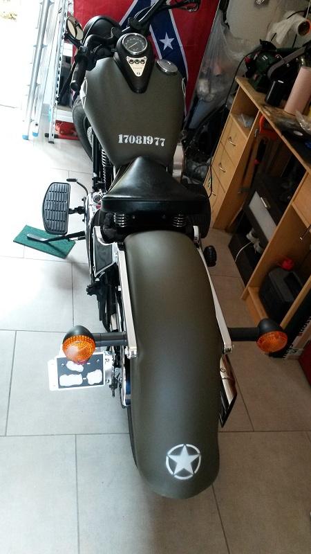 800 VN - Projet HD U.S. ARMY 7857491741614h571