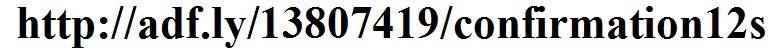 الإصدار الأول لتطبيقة تثبيت شهادات الميلاد الخاصة 12_S 785918Sanstitre