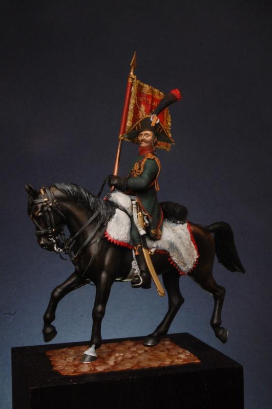 nouveau Projet... etendard des Guide de Bonaparte 7860342016041711