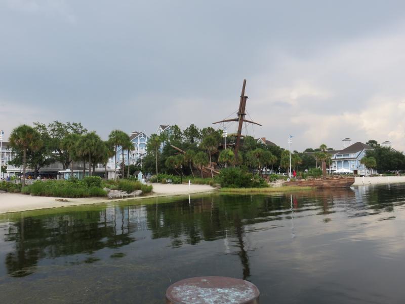 Walt Disney World + Universal Studios + Sea World + Busch Gardens Summer 2014 786046IMG0173