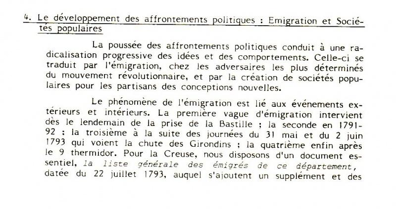 les émigrés de la Creuse 786091migrs1