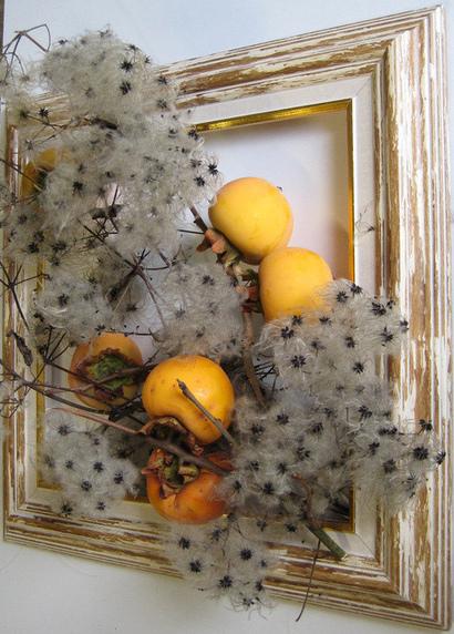 étoile - jardingue - Page 2 7861131353928458