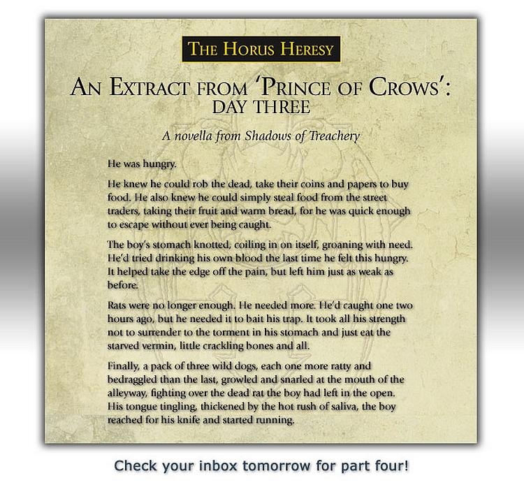 [Horus Heresy] Shadows of Treachery - Page 4 786160princeofcrows3