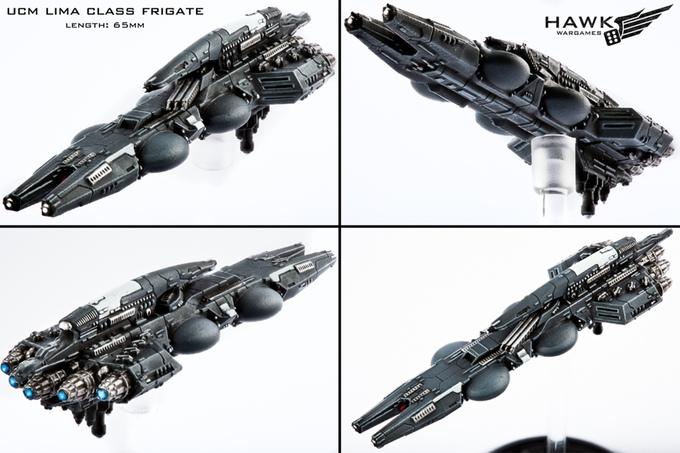 [MINIATURE] DropFleet Commander 7863044f5c0db2efa1aa0a696cd2417c1666e0original