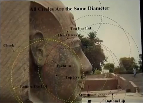 """""""La Révélation des Pyramides""""  - Page 9 786381pyramides60"""