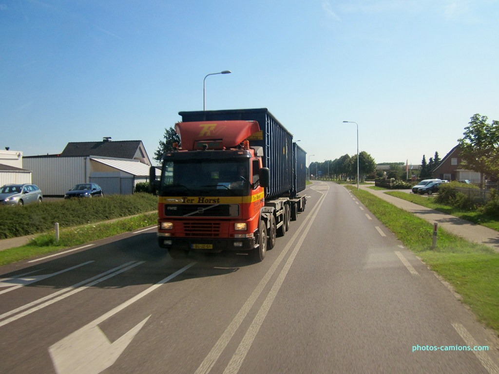 Ter Horst Groep  (Varsseveld) 786477photoscamions120820129Copier