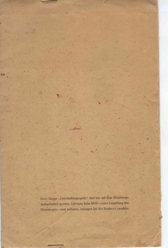 documents récupérés! 787244cahier2001
