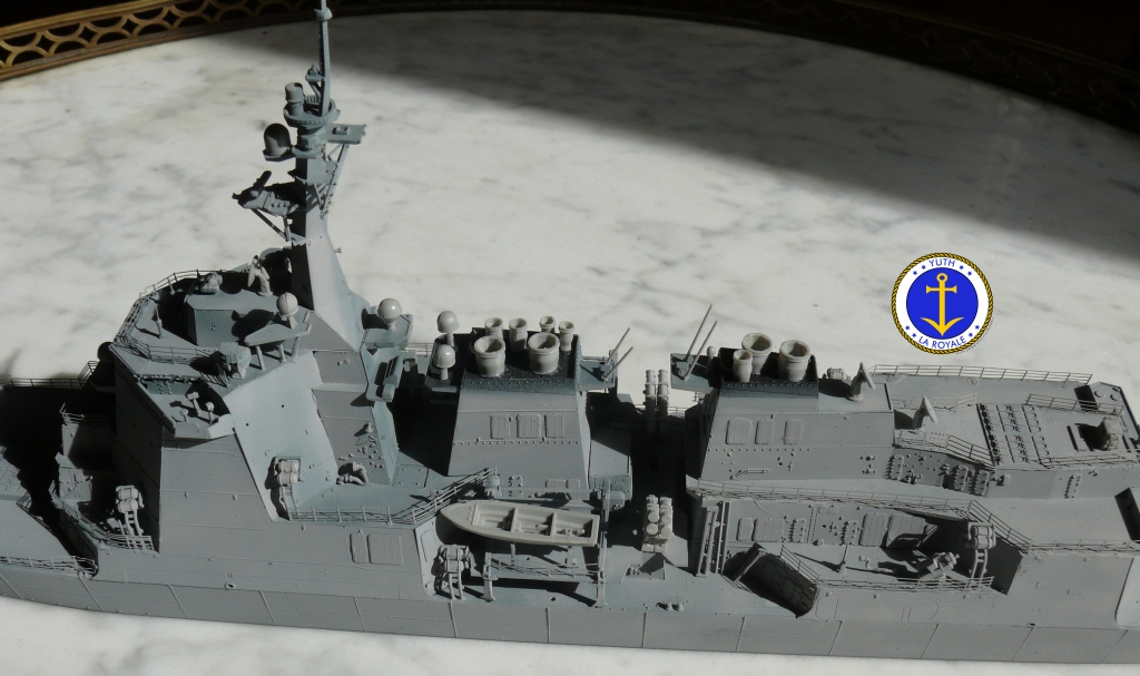 atago - JMSDF Atago DDG-177 787339atago52