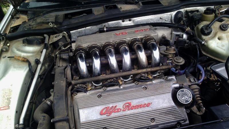 bonjour voici un 164 V6 3.0 24 QV super 787599IMG20141215145656