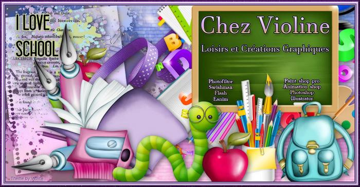 Chez Violine - Forum de Loisirs et Créations Graphiques - Page 3 787606PUBBanRentre20162