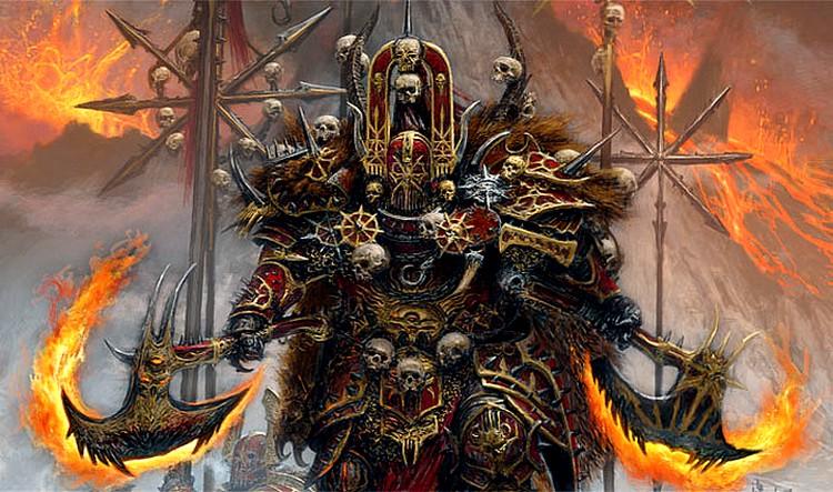 Warhammer Battle : Les nouveaux Guerriers du Chaos 787979guerriersduchaos2