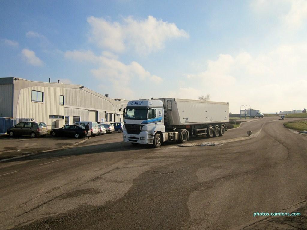 EMC2 (Bras sur Meuse, 55) 787996photoscamions18II20133Copier