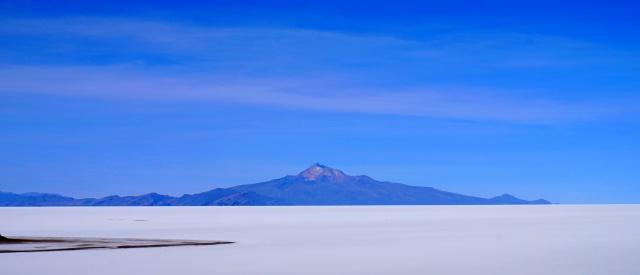 Missions scientifiques au Sud Lipez et au Salar d'Uyuni en Bolivie 788622cool1