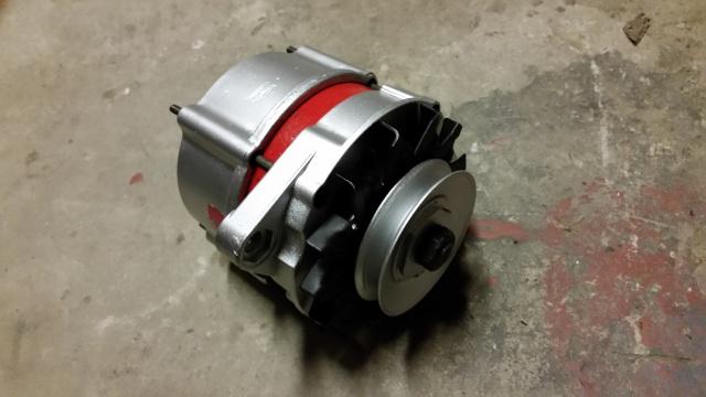 Fiat Ritmo 130 TC Abarth '84 en static sur Compomotive !! - Page 2 78919620160103172348