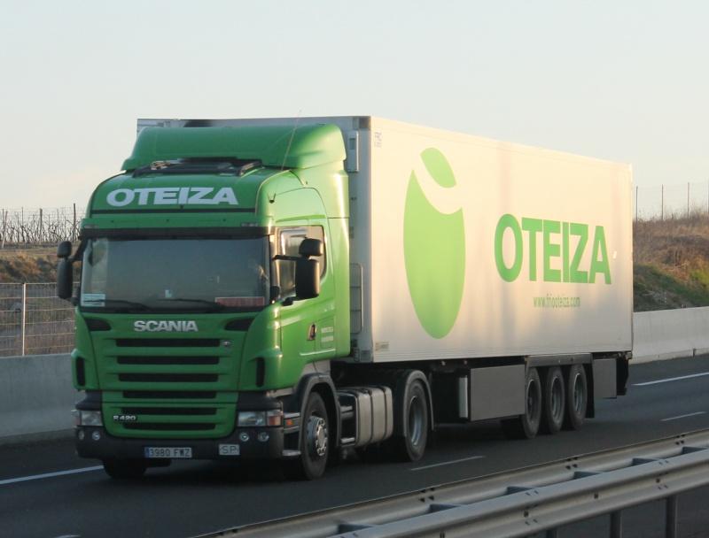 Oteiza  (Pamplona)(groupe Olano) 789263110