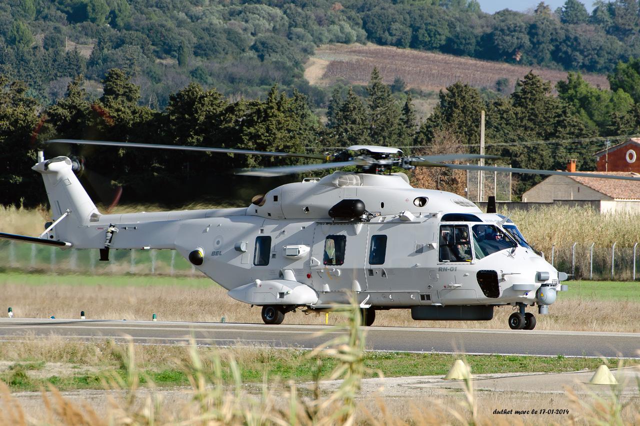 Spotting Aviation - Portail 7894920141280