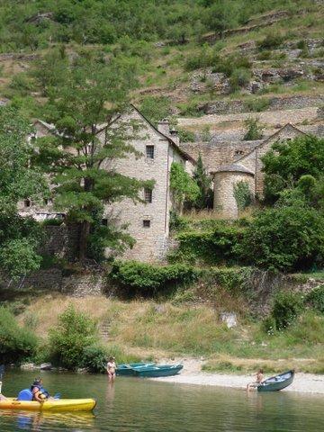 Ballade estivale entre Aveyron et Lozère 789956SDC12188
